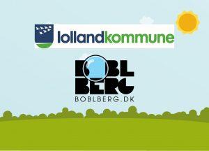 lolland-kommune-til-hjemmesider